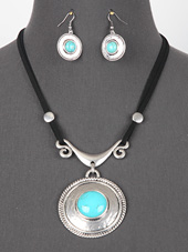 costume Wholesale Jewelry