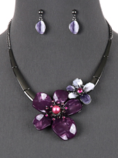 Wholesale Jewelry