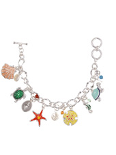 WINEONION || Costume Wholesale Jewelry